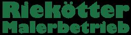 Malerbetrieb Riekötter - Rheinberg